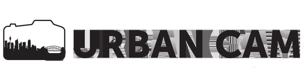 Urban Cam Photography - Real Estate, Sydney Au